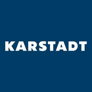 Karstadt DE Logo