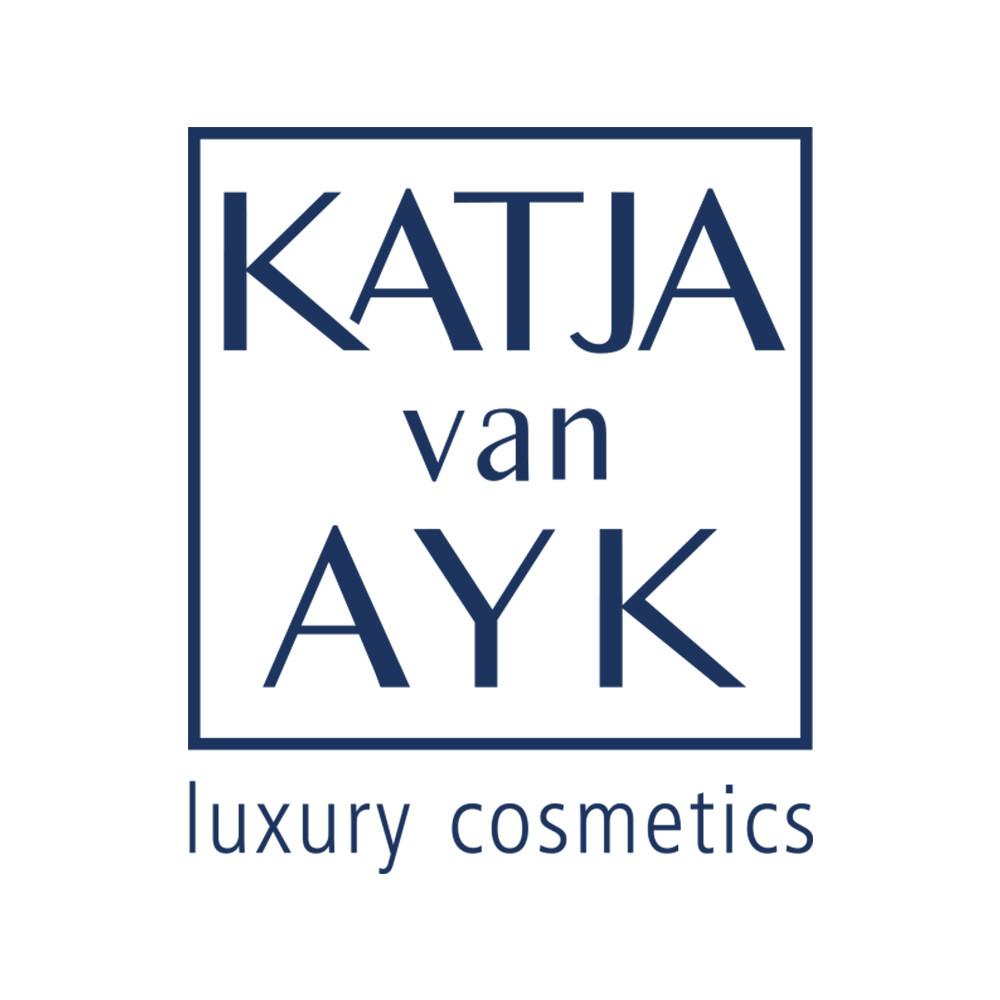 Katja-van-ayk Logo