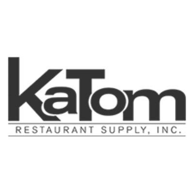 KaTom Restaurant Supply