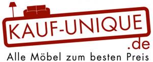 Kauf-Unique Logo