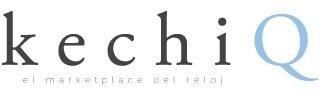 Kechiq.es Logo