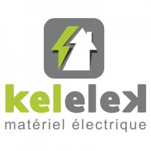 Kelelek Logo