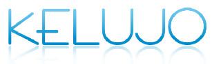 Kelujo Logo