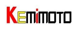 Kemimoto