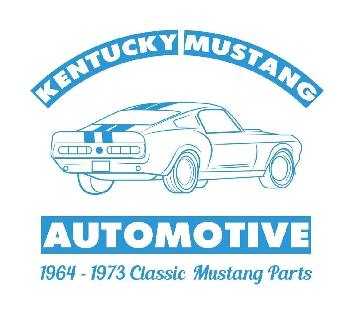 Kentucky Automotive Logo