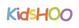 KidsHOO