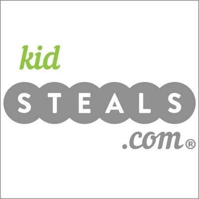 Kidsteals