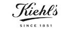 Kiehl''s HK CPS Logo