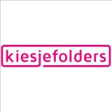 Kiesjefolders Nl Logo