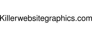 Killerwebsitegraphics Logo