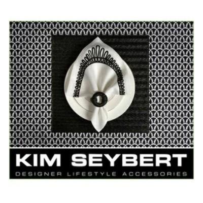 Kim Seybert Logo