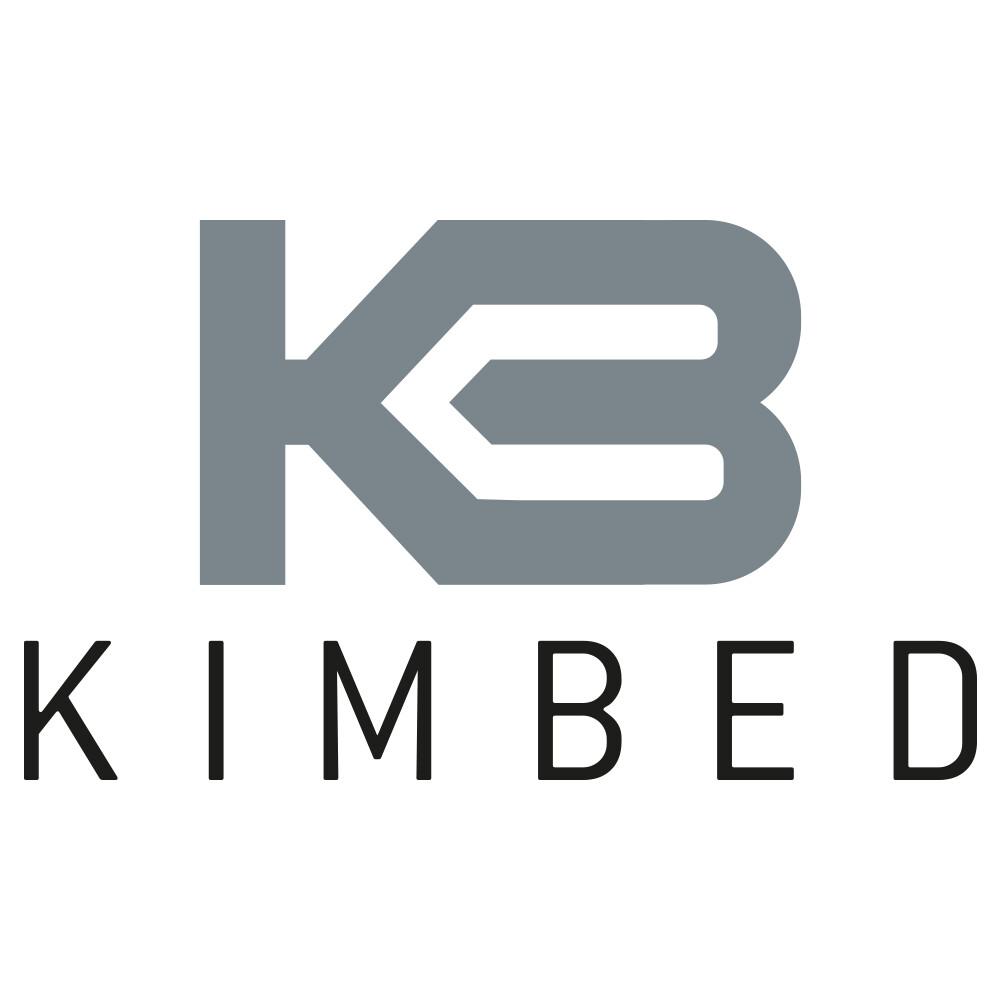 Kimbed Eu Logo
