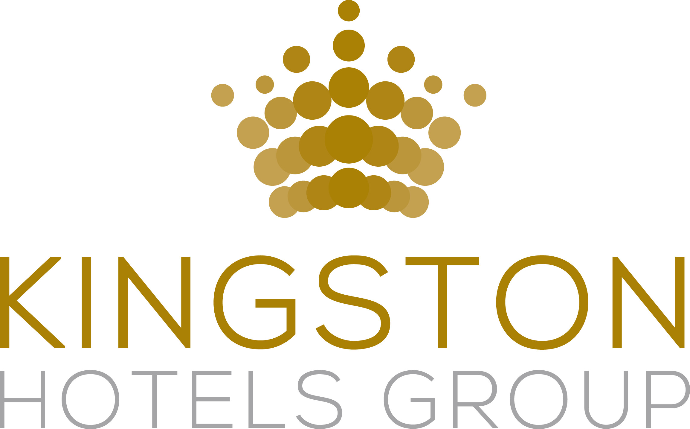 Kingston Hotel Group, Thailand