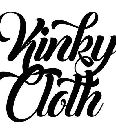 Kinky Cloth