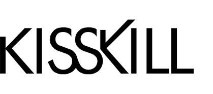 Kisskill Logo