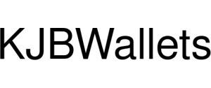 KJBWallets Logo