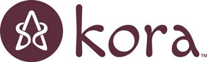 Koraoutdoor Logo