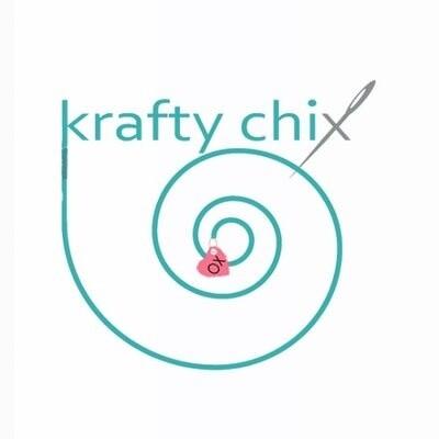 Krafty Chix
