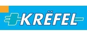 Krefel BE Logo