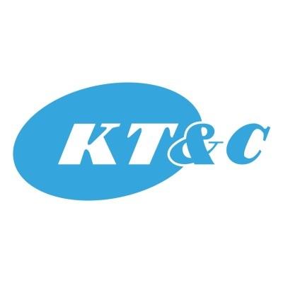 KT & C
