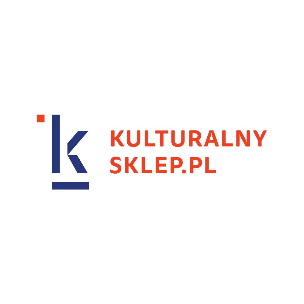 KULTURALNYSKLEP Logo