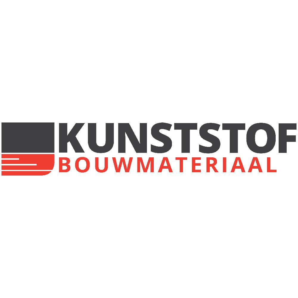 Kunststofbouwmateriaal.nl Logo