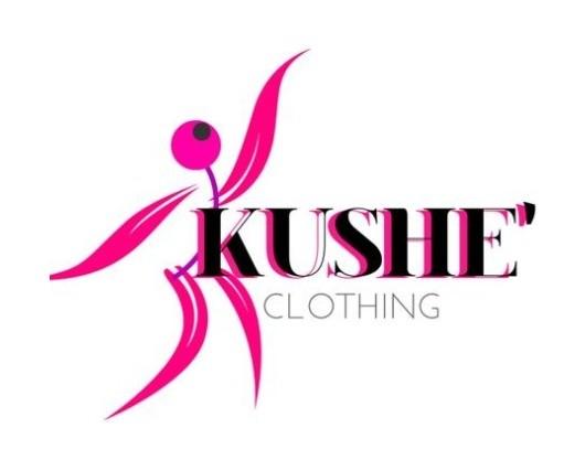 Kushe Clothing Logo