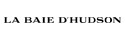 La Baie Logo