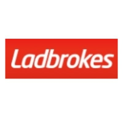 Ladbrokes betting and gaming limited coupons strong legs csgo betting