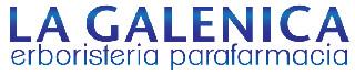 Lagalenica Logo