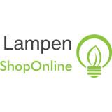 LampenShopOnline Logo