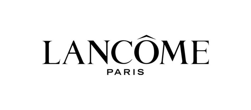 Lancome FR Logo