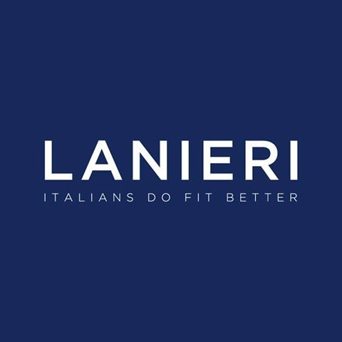 Lanieri Logo