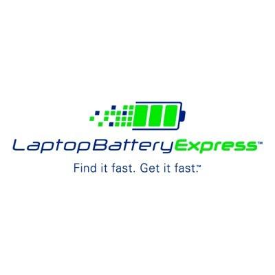 LaptopBatteryExpress