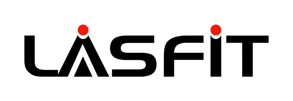 Lasfit Logo