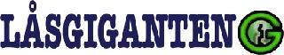 Lasgiganten Logo