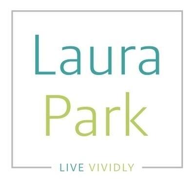 Laura Park Designs