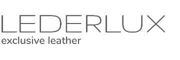 LEDERLUX.DE Logo