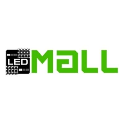 LedMall