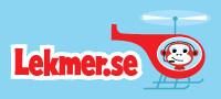 Lekmer.se Logo