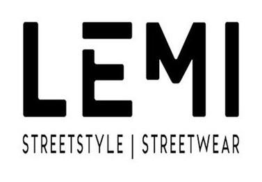 Lemi Streetwear