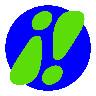 Lentillassi Logo