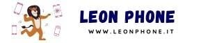 Leonphone.it Logo
