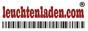 Leuchtenladen Logo