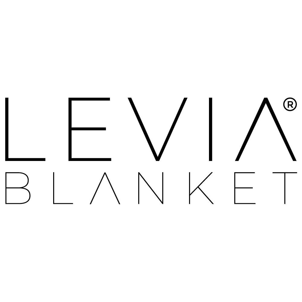 Leviadecke.de Logo