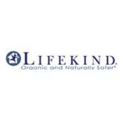 Lifekind