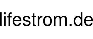 Lifestrom.de