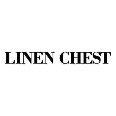 Linen Cheset Logo