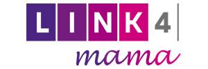 Link4mama.pl Logo
