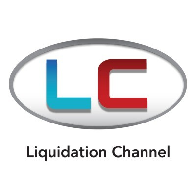 Liquidation Channel